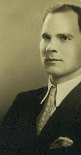 Alex 1929