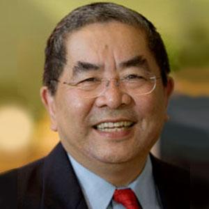 Kenyon Chan