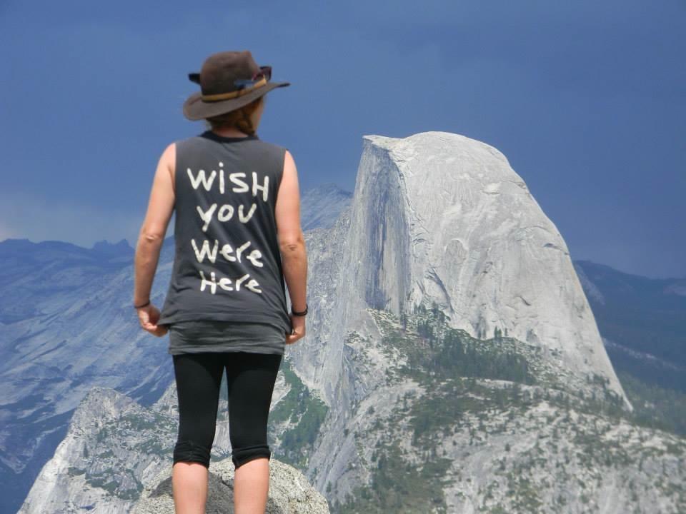 jess-wish