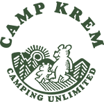 Camp Krem - Camping Unlimited