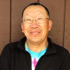 Leon-Wong