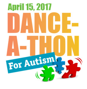 Dance-a-Thon (Benefit for Camp Krem)