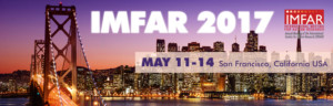IMFAR Autism Conference and PreConference (Not A Camp Krem Event) @ Marriott Marquis
