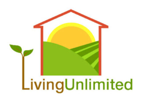 Wondering about the future? Do you know about Living Unlimited?