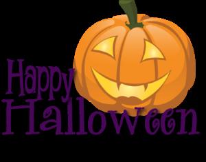 Halloween Overnight