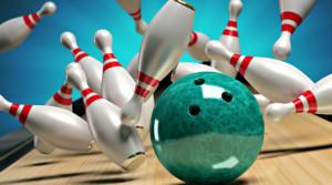 Bowling and Movie (Onward)