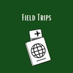 Field Trip @ virtual