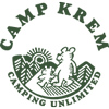 Camp Krem – Camping Unlimited Logo